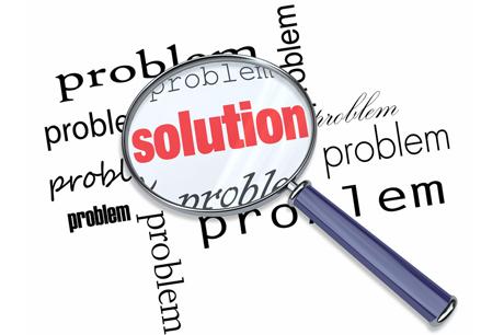 Programming Problem Solving